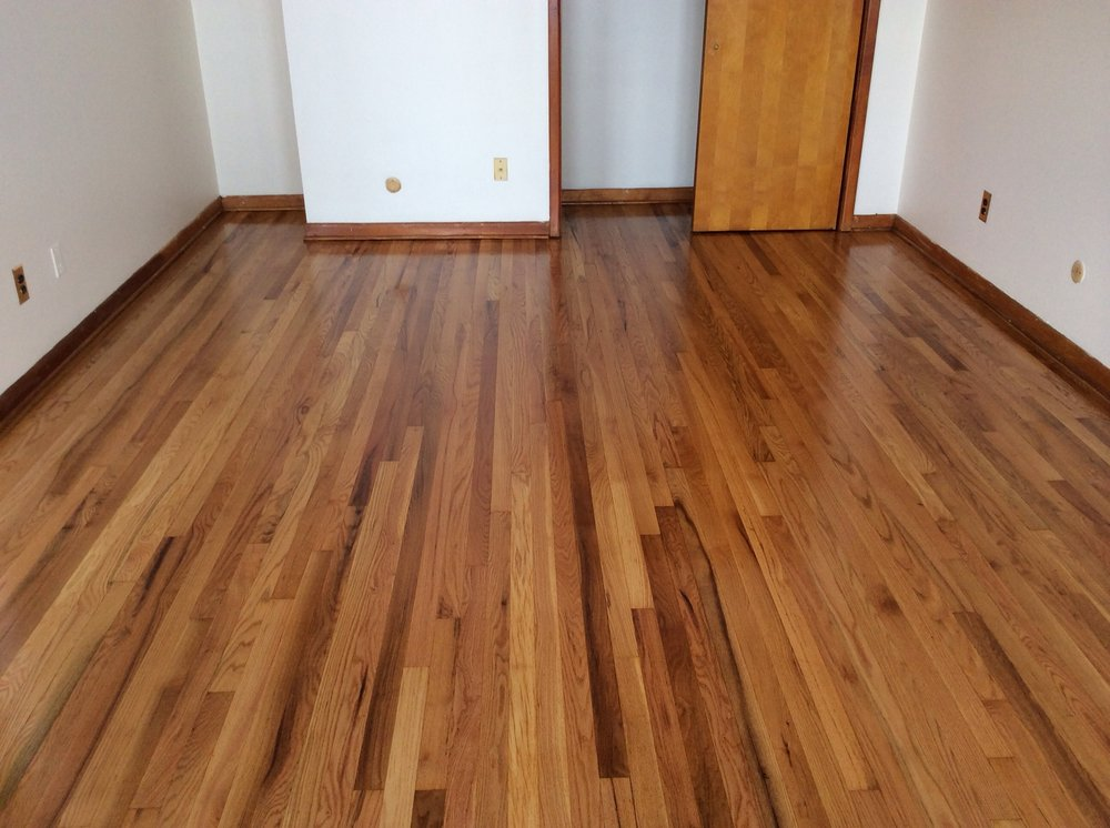 Hardwood flooring estimates online gurus floor for Hardwood floor estimate