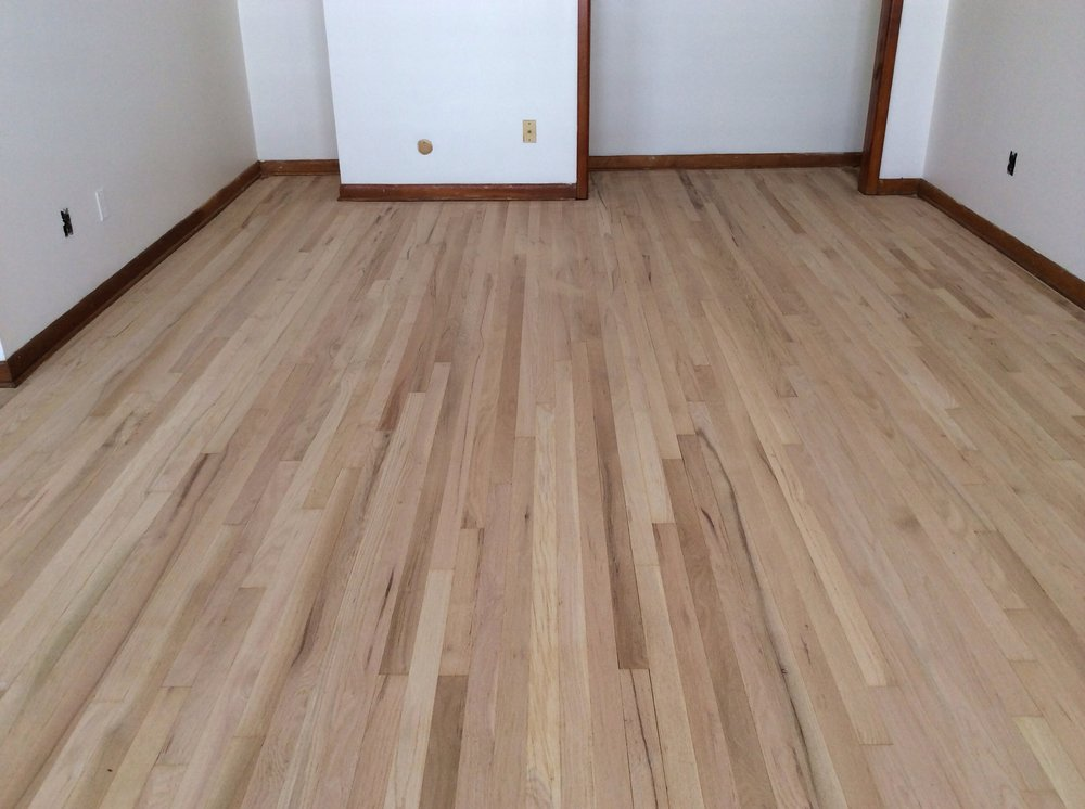 refinish hardwood floors wayne nj floor matttroy ForFloors Floors Floors Nj