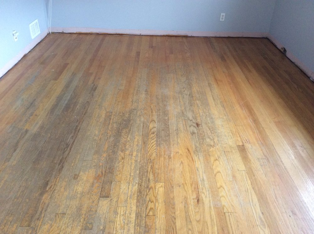 new jersey hardwood flooring photo gallery new jersey