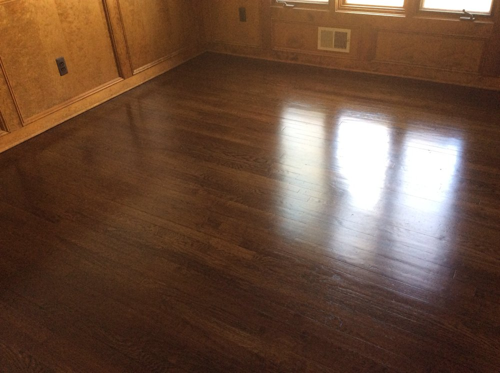 floor-finished-4
