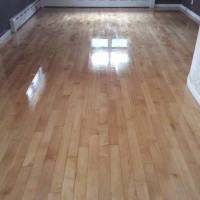 floor-finished-5