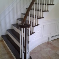 hardwood flooring NJ